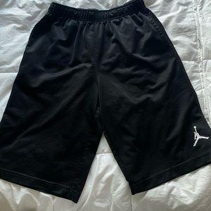SALE jordan shorts